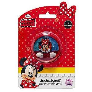 Sombra Infantil Minnie