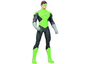 Boneco Lanterna Verde Brinquedos Bandeirante 8098 Gigante