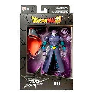 Dragon Ball Super Hit Dragon Stars Series da Bandai 35855