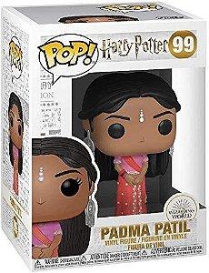 Padma Patil 99 - Harry Potter - Funko Pop