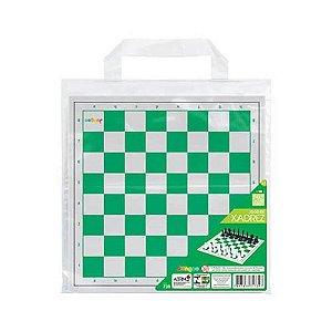 Jogo de xadrez (sacola) junges -739