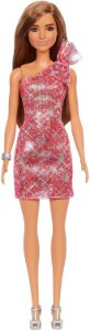 Barbie - Glitter Mattel T7580
