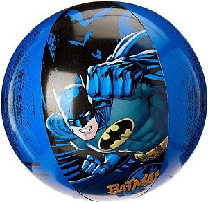Batman - Bola Inflável