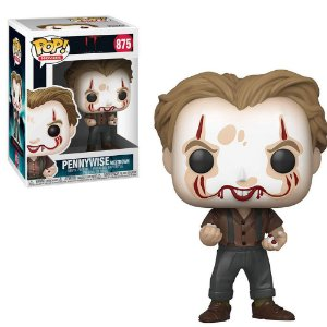 Funko POP - IT 2: Pennywise - 875