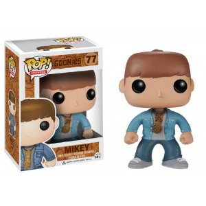 Funko - The Goonies - Mikey
