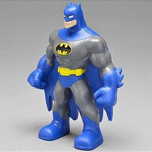 Mordedor Infantil Batman - Pais E Filhos