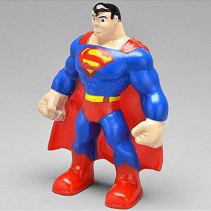 Mordedor Infantil Superman - Pais E Filhos