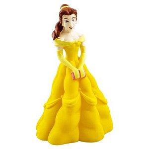 Boneca Princesas Disney - Bela - La Toy
