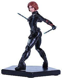 Age of Ultron Black Widow - 1/10 Art Scale