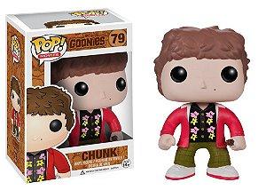 Funko - The Goonies - Chunk