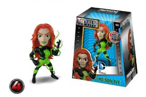 "4"" DC GIRLS-POISON IVT"