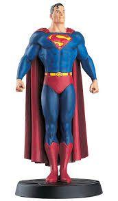 FASCICULO DC ED. 02- SUPERMAN