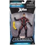 FIG X MEN 6 LEGENDS/ A8364 MARVEL'S CYCLOPES
