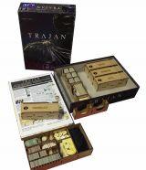 Organizador para Trajan