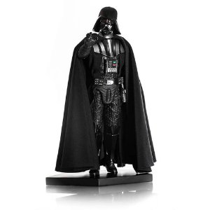 Rogue One Darth Vader - 1/10 Art Scale