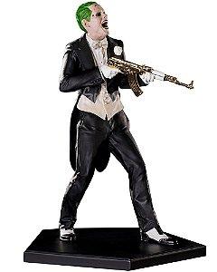 Suicide Squad Joker - 1/10 Art Scale
