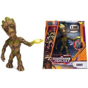 "METALS - 6"" GUARDIANA OF THE GALAXY - Groot"