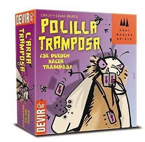 POllila Tamposa
