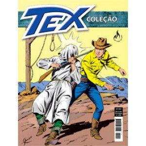 TEX - EDIÇÃO 404