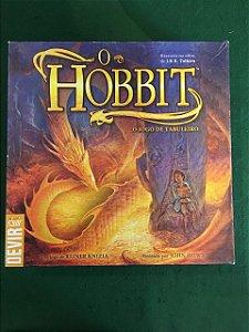 O Hobbit (Usado)
