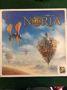 Noria (Usado)