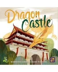 Dragon Castle