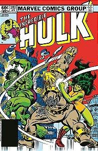 Coleção Histórica Marvel O Incrível Hulk - Edição 9