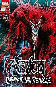 Venom - 6
