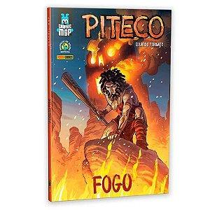 Piteco - Fogo