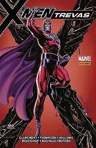 X-men: Trevas