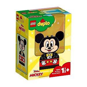 LEGO DUPLO - Meu primeiro Mickey