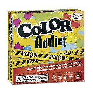 Addict Copag