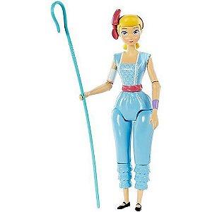 Boneca Betty Boo Toy Story 4 Toyng, Disney-Pixar