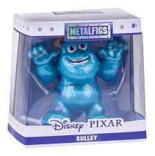 Sulley Figura de METALFIGS