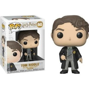 Funko Tom Riddle 60