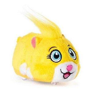 Hamster Zhuzhu Pets Disney