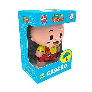 Toy Art Cascão Brinquedos Estrela