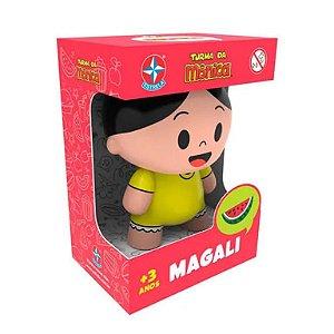 Toy Art Magali Brinquedos Estrela