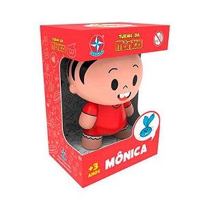 Toy Art Monica Brinquedos Estrela