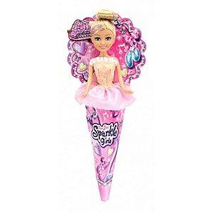 Sparkle girlz bailarina Cone - DTC
