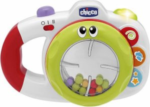 Baby Camera - Chicco