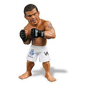 Boneco UFC Best Sellers- Vitor Belfort
