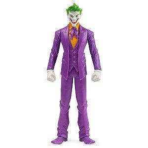 Figura DC Comics Creature Chaos The Joker Coringa Sunny 2187