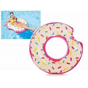 Boia Intex Donut 56265