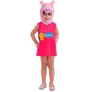 Fantasia Peppa Pig PP