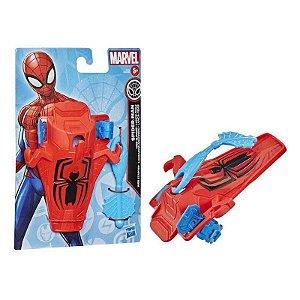 Acessório Homem Aranha Avengers - Hasbro