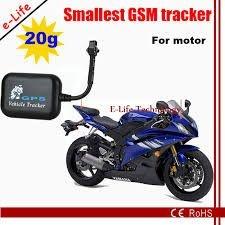Rastreador TX5 Mini GPSS Tracker para motocicleta sms tempo real quatro bandas gsm