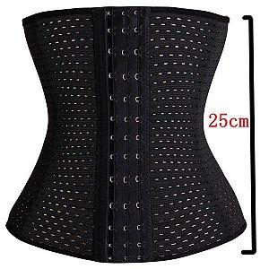Trainer cintura espartilhos de aço desossada espartilho steampunk corselet Intimates sensuais e bustiers cintura instrutor shaper Cinta Modelagem