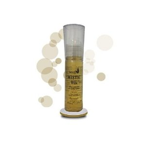 Leads Care Mistic Oil Elixir 4 em 1 Finalizador - 45ml