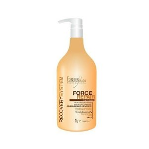 Forever Liss Condicionador Hidratante Force Repair 1000ml